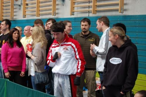 german_open_2011_027